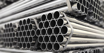 ASTM A213 Grade T2 Swamless Tubes