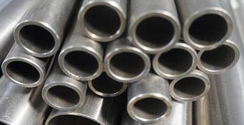 Hastelloy C276 Welded Tubes