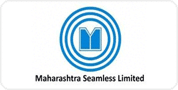 Maharashtra Seamless Ltd Make SUS 316 Seamless Pipes