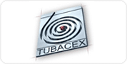 Tubacex Make A672 Carbon Steel Welded Tubing