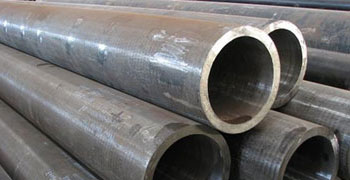 Alloy Steel ASTM A335 Grade 5C Seamless Pipe