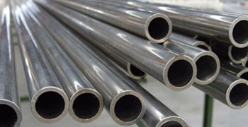 ASTM A335 Gr P23 Alloy Steel Seamless Pipe
