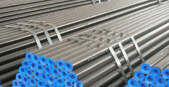 API 5L Gr X56 CS Line Pipes