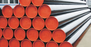 API 5l GR. X56 Carbon Steel Pipes