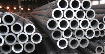 AS ASTM A213 T9 Seamless Tubes