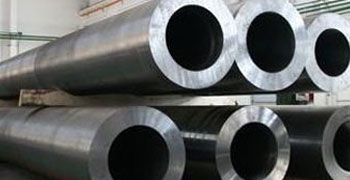 ASTM A 671 CS Pipe & Tubes
