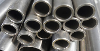 Hastelloy Alloy Welded Tubes