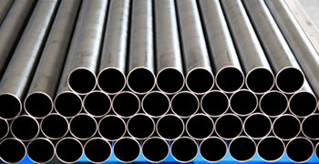 Titanium Alloy Grade5 Seamless Pipes