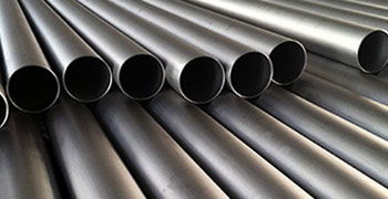 Ti Grade 2 Welded Pipe