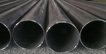 Alloy Steel Grade P12 Seamless Pipe